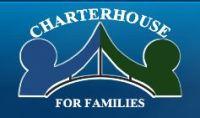 charterhouse-logo