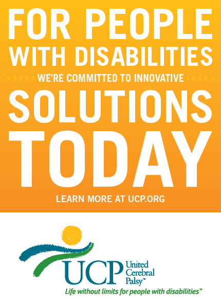 solutions today poster