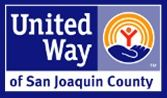 United Way of San Joaquin County