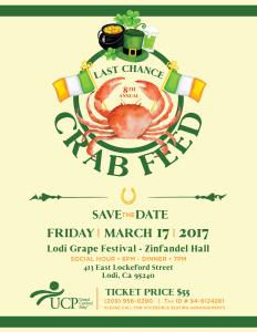 UCP-CrabFeed-Mar17