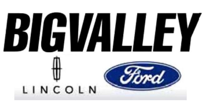 Big Valley Ford >> Fundraising Ucp Of San Joaquin Calaveras Amador Counties